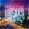 Silk Music Pres. Progressive Breaks Essentials 01 ジャケット写真