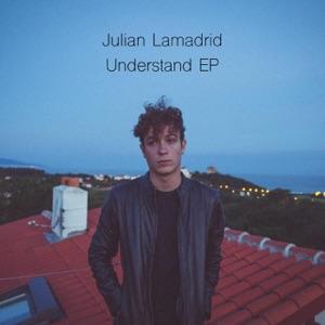 Julian Lamadrid - Over You