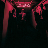 Sacred Hearts Club-Foster the People
