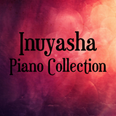 Inuyasha Piano Collection