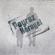 Poyraz Karayel Soundtrack (Poyraz Karayel Dizi Film Müziği) - Various Artists