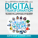Martin Sharp & Edward Johns - The Digital Transformation Book: The Significant 7 Imperatives for Delivering Successful Change in Complex IT Projects (Unabridged)