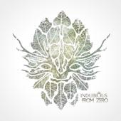 Indubious - Wednesday