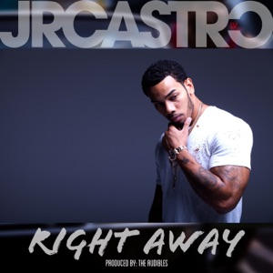 Right Away - Single Mp3 Download