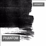 Phantom - Single
