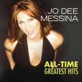 Jo Dee Messina - That's the Way