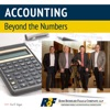 Accounting – Beyond The Numbers