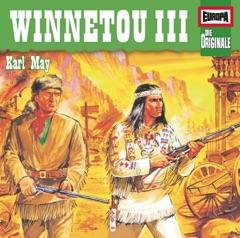 Folge 29: Winnetou III
