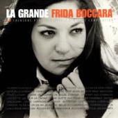 La Grande Frida Boccara
