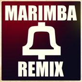 Who's Phone is Ringing - Marimba Remix