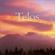 Aurelia Louise Jones - Telos tome III - Protocoles pour la cinquième dimension