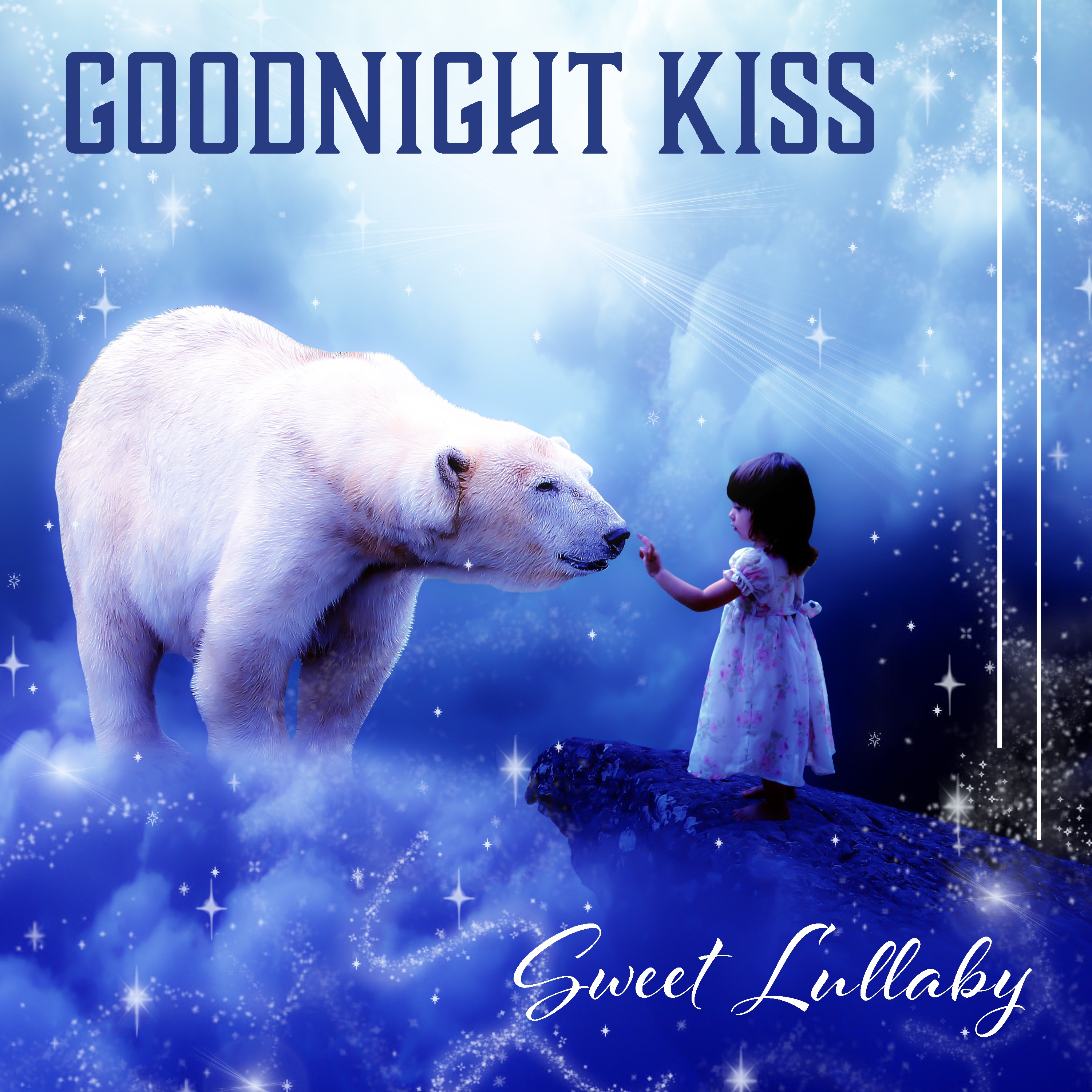 MP3 Songs Online:♫ Spirit of Harmony - Baby Lullaby Zone album Goodnight Kiss: Sweet Lullaby - Long Quiet Dream, Land of Happiness, Crying Baby, Natural Sleep Aid, Well Being, Mood Music. New Age,Music listen to music online free without downloading.