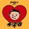PSY - PSY 8th 4X28 Album