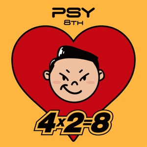 PSY - LOVE (feat. Taeyang)