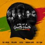 Pressure - Cherish Jah Love