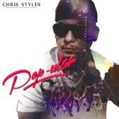 Chris Styles - On Ya Line