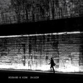 Richard H. Kirk - Lets Jack
