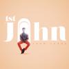 1st John - John Yarde