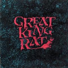 Great King Rat