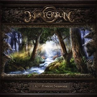 The Forest Seasons – Wintersun