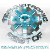Best of Technotronic