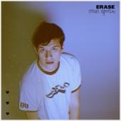 Omar Apollo - Erase