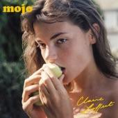 Mojo - EP