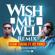 Wish Me Well (Remix) [feat. Ice Prince] - Kuami Eugene
