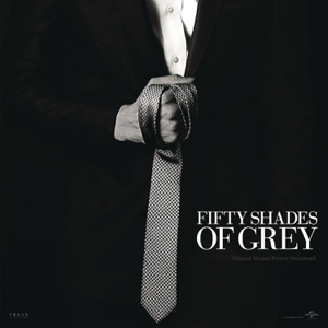 "Ellie Goulding - Love Me Like You Do (From The ""Fifty Shades Of Grey"" Soundtrack)"