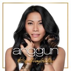 Download Lagu Anggun – Siapa Bilang Gak Bisa MP3