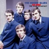 Go Now: The Lost Broadcast - Single, The Moody Blues