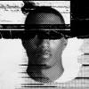 Nuthin - Single, Lecrae