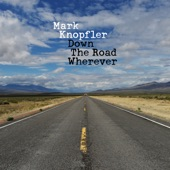 Mark Knopfler - Good On You Son