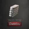 Domino - Malika Ayane