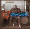 Quincy Jones - Q's Jook Joint  artwork