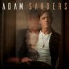 Adam Sanders - Adam Sanders - EP  artwork