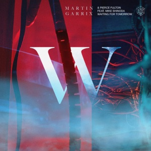 Waiting for Tomorrow (feat. Mike Shinoda) - Single Mp3 Download