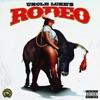 Rodeo - Single, Uncle Luke