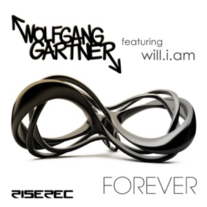 Forever (Remixes) [Deluxe Edition with Video] [feat. Will.I.Am]