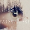 Bring Me to Life (Synthesis) - Single, Evanescence