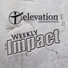 Weekly Impact Podcast