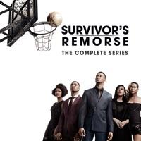 Télécharger Survivor's Remorse, The Complete Series Episode 16