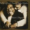 Basie & Beyond - The Quincy Jones-Sammy Nestico Orchestra