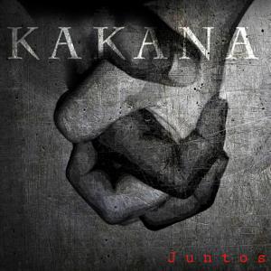 Banda Kakana - Juntos