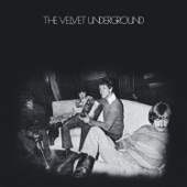 The Velvet Underground - Beginning to See the Light