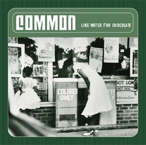 Common - The Light
