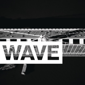 Wave (feat. Rexx Life Raj) - Single Mp3 Download