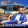 Kabulengane - Bebe Cool