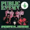 Apocalypse 91… The Enemy Strikes Black - Public Enemy