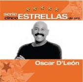 Oscar D'León - De Ti Enamorado